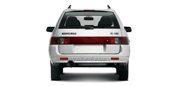 Bogdan 2111 универсал